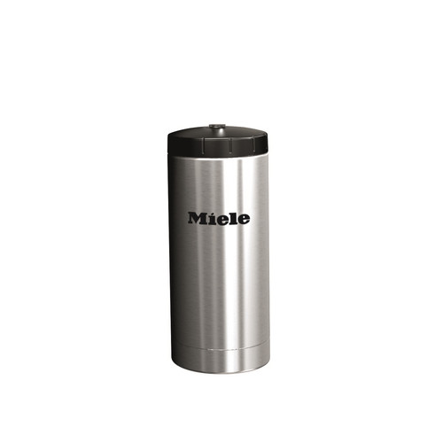 MB-CM Stainless steel thermos flask 0.5 l product photo Front View L
