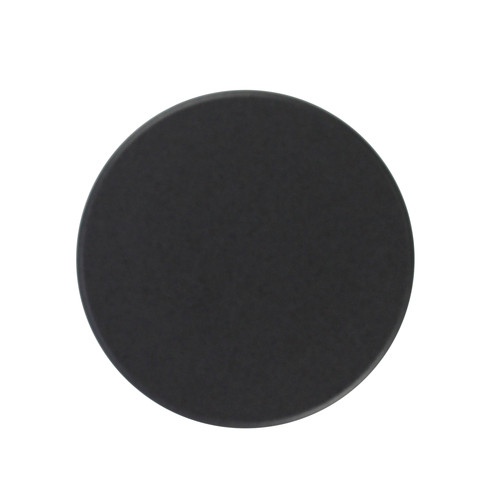 Miele Cooktop & Combiset Burner Cap - Spare Part 08281340 product photo Front View L