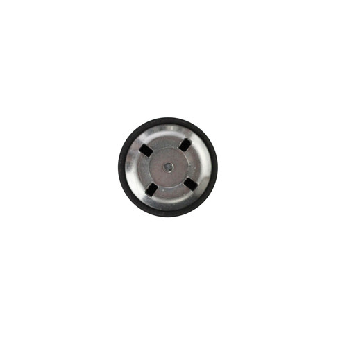 Miele Cooktop & Combiset Burner Cap - Spare Part 08239650 product photo