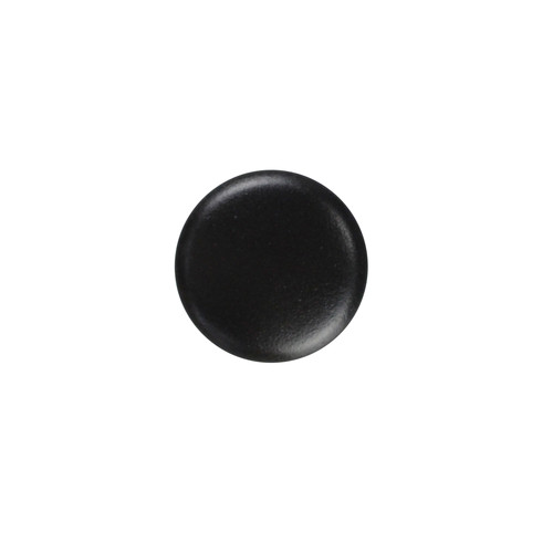 Miele Cooktop & Combiset Burner Cap - Spare Part 08239650 product photo Back View L