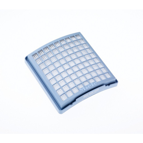 SF H 10 Filter AirClean Plus product photo Back View L