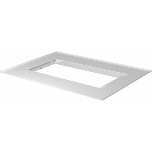 DUD 6700 Conversion kit for ceiling installation product photo