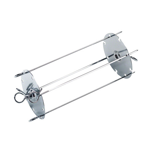 HSE Kebab grilling device product photo Front View L