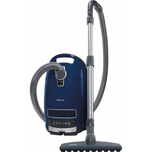 Complete C3 Parquet PowerLine SGDA3 Cylinder vacuum cleaner product photo
