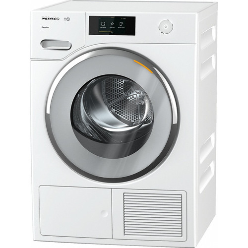 TMV 680 WP 9KG Heat Pump Tumble Dryer product photo