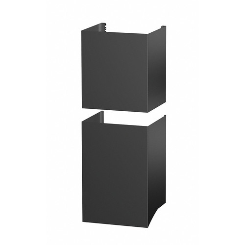 DADC 7000 Kamin product photo Front View L