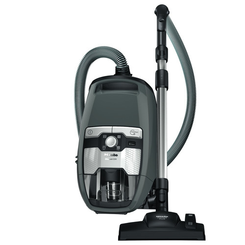 Blizzard CX1 Graphite Bagless vacuum cleaner product photo