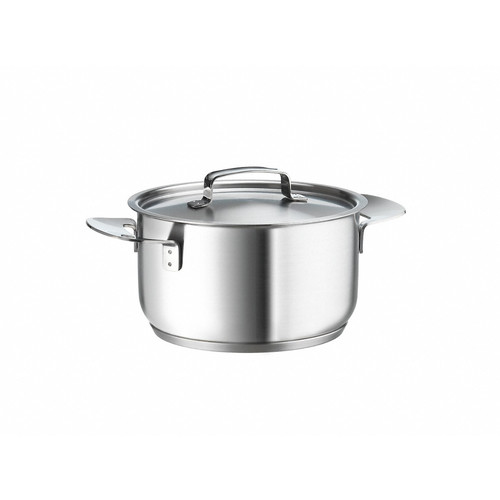 KMKT 1825-1 iittala pan product photo Front View L