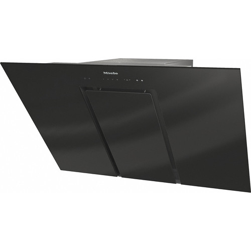 DA 6498 W Pure Black Stenska napa product photo