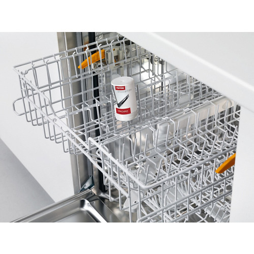GP CO G 160 P Negovalno sredstvo DishClean, 160 g product photo Back View L