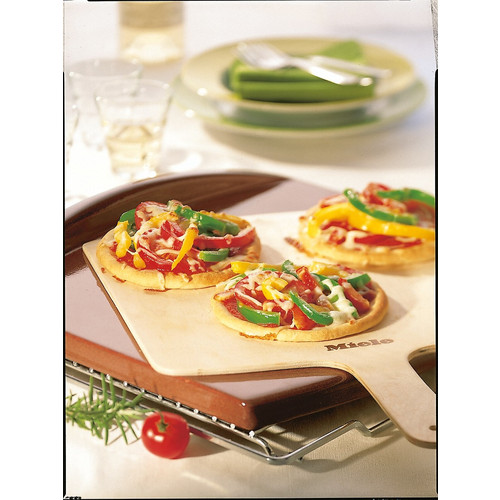 HBS60 Gourmet Baking Stone product photo View3 L