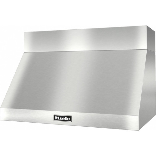 DAR 1230 Freestanding Cooker Wall mounted rangehood product photo Front View L