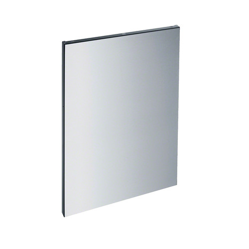 GFV 45/60-1 Int. front panel: W x H, 45 x 60 cm product photo Front View L
