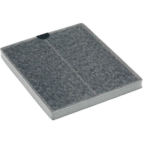 DKF 11-1 Odour filter with active charcoal product photo Front View L