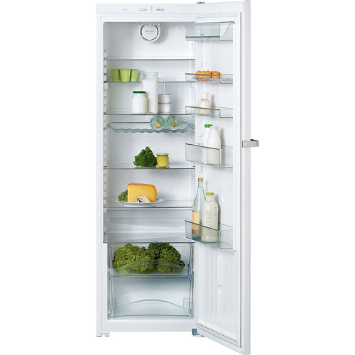 K 12820 SD Freestanding refrigerator product photo