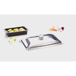 HBD 60-22 Gourmet casserole dish lid product photo View31 S
