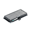 SF AA 30 Active AirClean filter with timestrip® product photo Back View S