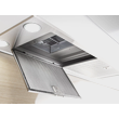 DA 2390 Extractor unit product photo Laydowns Detail View S