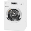 WTZH 730 WPM Washer-Dryer product photo Back View S
