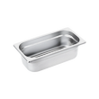 DGG 7 Unperforated steam cookingcontainer product photo