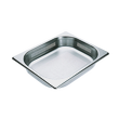 DGGL 4 Perforated steam cooking containers product photo