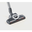 Blizzard CX1 Cat & Dog Bagless vacuum cleaner product photo Laydowns Back View S