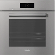 DGC 7860 XXL VitroLine Graphite Grey Steam combination oven product photo