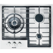 KM 2312 Gas cooktop product photo