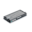 SF AA 50 Active AirClean filter with timestrip® product photo Back View S