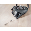 Blizzard CX1 Graphite Bagless vacuum cleaner product photo View3 S