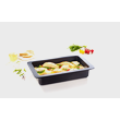HUB 5001-M Induction gourmet casserole dish product photo Laydowns Detail View S