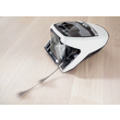 Blizzard CX1 Excellence Bagless vacuum cleaner product photo View3 S