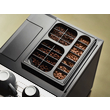 CM 7750 Benchtop coffee machine product photo Laydowns Detail View S
