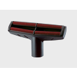 SPD 10 Upholstery nozzle product photo Front View1 S