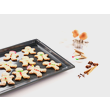 HBB 51 Genuine Miele baking tray product photo Laydowns Detail View S