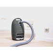 Complete C3 Family All-Rounder Graphite Grey Vacuum cleaner product photo View3 S