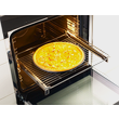 HBBR 71 Baking and Roasting Rack product photo Laydowns Detail View S