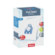 GN Hyclean 3D dustbags product photo