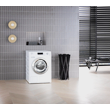 WTZH 730 WPM Washer-Dryer product photo View3 S