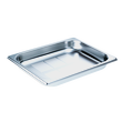 DGGL 8 Perforated steam cooking container product photo