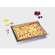 HUBB 71 Baking Tray product photo View31 S