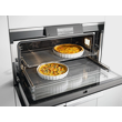 HBBR 92 Baking and Roasting Rack product photo Back View S