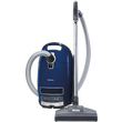 Complete C3 Comfort Total Care Vacuum Cleaner product photo
