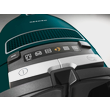 Complete C3 Jubilee vacuum cleaner product photo Laydowns Detail View S