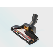 STB 305-3 TurboTeQ Floorhead product photo Back View S