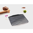 HGBB 71 Grilling and roasting insert for HUBB product photo View31 S