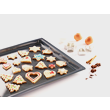 HBB 71 Genuine Miele baking tray product photo Laydowns Detail View S