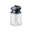 MB-CVA 6000 Milk container made of glass product photo