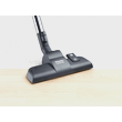Classic C1 PowerLine - SBAF3 Cylinder vacuum cleaner product photo Back View S