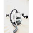 Blizzard CX1 Comfort PowerLine - SKMF3 Bagless cylinder vacuum cleaners product photo View3 S